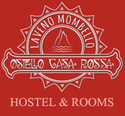Ostello Casa Rossa